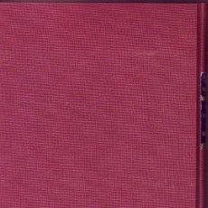 Libros antiguos: REGIONALISMO CATALÁN Y GALLEGO. DISCURSOS LEÍDOS ANTE LA REAL ACADEMIA DE LA HISTORIA EL 8-12.1888.. Lote 139995118