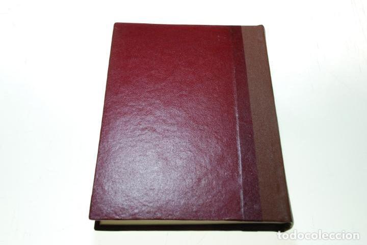 Libros antiguos: LA GUERRA DEL CHACO - GRAL. RAIMUNDO ROLON - CAMPAÑA 1934 - 2 TOMOS - DESPUÉS DE CAMPO VIA HASTA EL - Foto 9 - 144564334