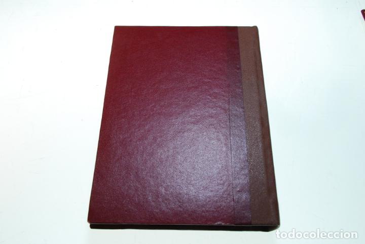 Libros antiguos: LA GUERRA DEL CHACO - GRAL. RAIMUNDO ROLON - CAMPAÑA 1934 - 2 TOMOS - DESPUÉS DE CAMPO VIA HASTA EL - Foto 21 - 144564334