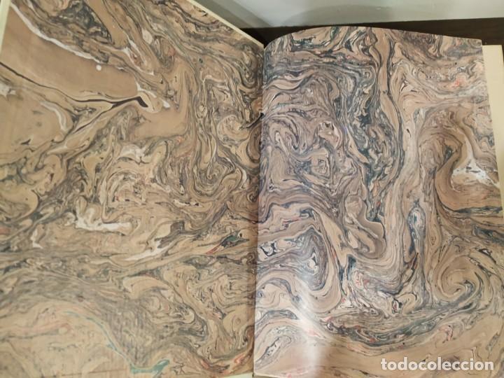 Libros antiguos: LA CARACAS DE BOLIVAR 1 - CARLOS EDUARLO MISLE - VENEZUELA. - Foto 3 - 145893338
