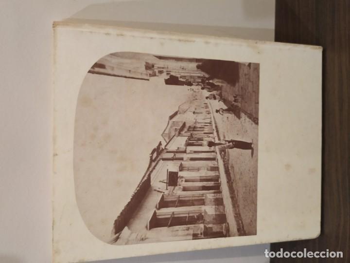 Libros antiguos: LA CARACAS DE BOLIVAR 1 - CARLOS EDUARLO MISLE - VENEZUELA. - Foto 7 - 145893338