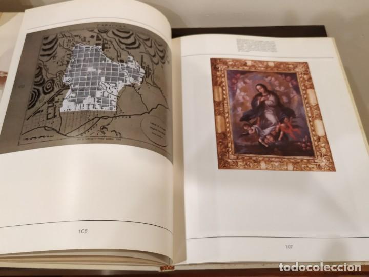 Libros antiguos: LA CARACAS DE BOLIVAR 1 - CARLOS EDUARLO MISLE - VENEZUELA. - Foto 8 - 145893338