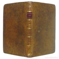 Libros antiguos: 1808 - CONJURACIÓN DE ESPAÑA CONTRA VENECIA (1618) - INTRIGA DIPLOMÁTICA DEL SIGLO XVII, FELIPE III. Lote 147537206