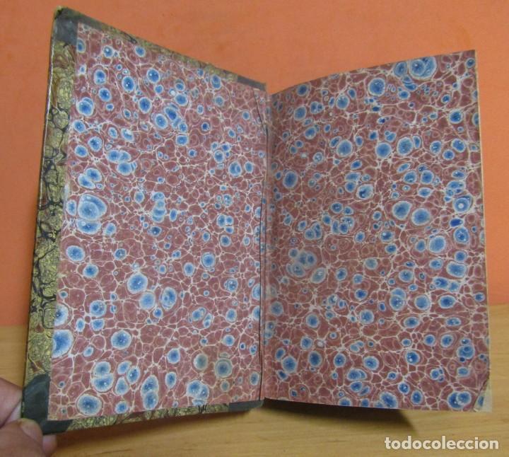 Libros antiguos: TOLEDO EN LA MANO (TOMO I Y II) D. SIXTO RAMON PARRO. CON FIRMAS AUTENTIFICADORAS 1ª EDIC. AÑO 1857 - Foto 8 - 148912026