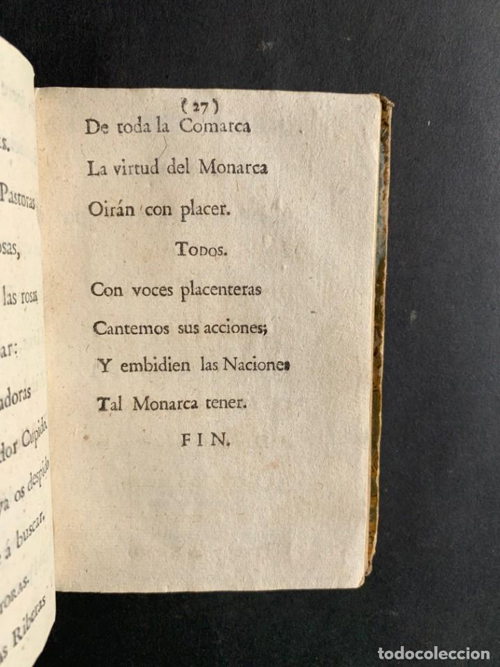 Libros antiguos: 1808 - Varios Papeles - Documentos relativos a la ocupación de Napoleón - Guerra de Independencia - - Foto 12 - 150256578