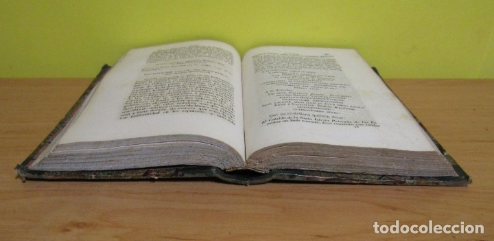 Libros antiguos: TOLEDO EN LA MANO (TOMO I Y II) D. SIXTO RAMON PARRO. CON FIRMAS AUTENTIFICADORAS 1ª EDIC. AÑO 1857 - Foto 11 - 148912026