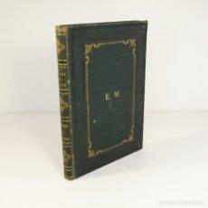 Libros antiguos: GRABADOS PARA LA HISTORIA DE FRANCIA (1857) - MARTIN, HENRI. Lote 54239046