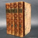 Libros antiguos: 1787 - THE HISTORY OF THE REIGN OF THE EMPEROR CHARLES V - CARLOS V - HISTORIA DE ESPAÑA - EMPERADOR. Lote 153835490