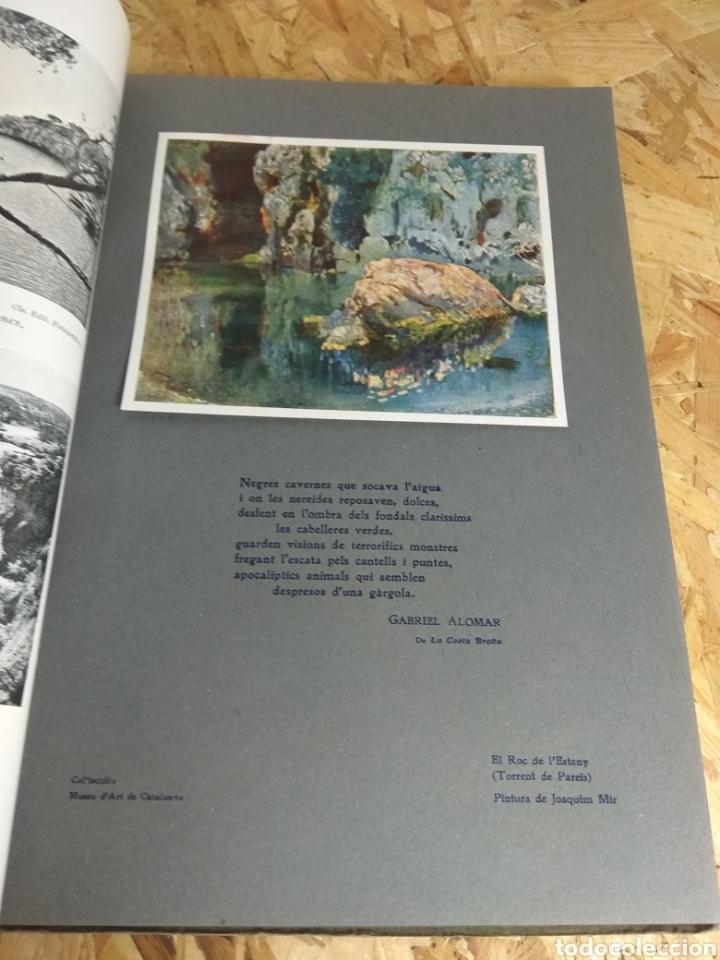 Libros antiguos: Mallorca - Foto 4 - 154152816