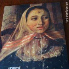 Libros antiguos: LA INDUMENTÀRIA MENORQUINA EN EL SEGLE XVIII. BOSCH, MONT, SERRA. MENORCA, 2008. HISTORIA MODA.. Lote 155638238