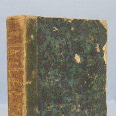 Libros antiguos: 1773.- HISTORIA DEL CARDENAL FRANCISCO XIMENEZ CISNEROS. MADRID. Lote 155845254