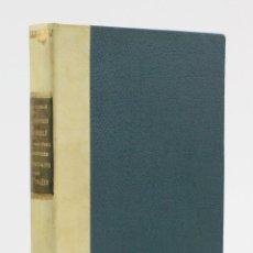 Libros antiguos: LES GUERRES DU DIX-HUITIÈME SIÈCLE DU COMMINGES, DU COUSERANS ET DES QUATRE-VALLÉES, 1895, LASSUS. . Lote 156047702