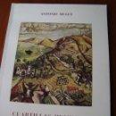 Libros antiguos: CUARTILLAS HUMILDES DE TURISMO Y FOLKLORE. A. MULET. PALMA DE MALLORCA, 1956.. Lote 160325886