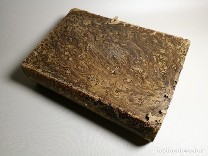 Libros antiguos: HISTORIA GENERAL DE LAS MISIONES POR EL BARON HENRION TOMO I. 1863 - Foto 2 - 163701986