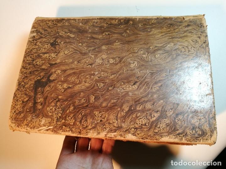 Libros antiguos: HISTORIA GENERAL DE LAS MISIONES POR EL BARON HENRION TOMO I. 1863 - Foto 14 - 163701986