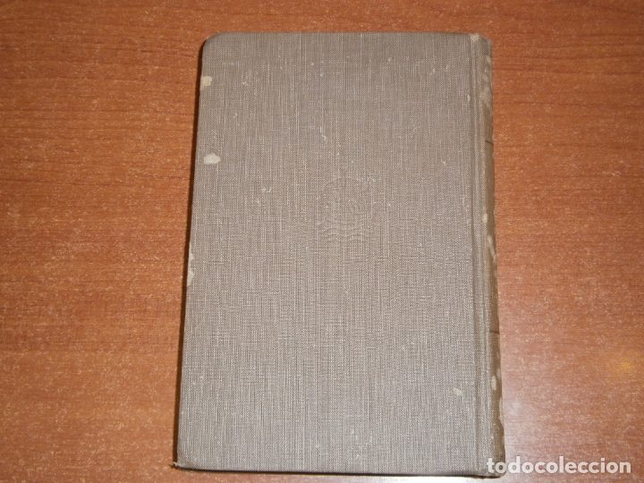 Libros antiguos: LEXPANSIÓ DE CATALUNYA EN LA MEDITERRANEA ORIENTAL. AÑO 1926 - Foto 4 - 165237590