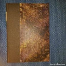 Libros antiguos: FERNÁNDEZ DURO: EL ÚLTIMO ALMIRANTE DE CASTILLA, DON JUA TOMÁS ENRÍQUEZ DE CABRERA. Lote 166475954