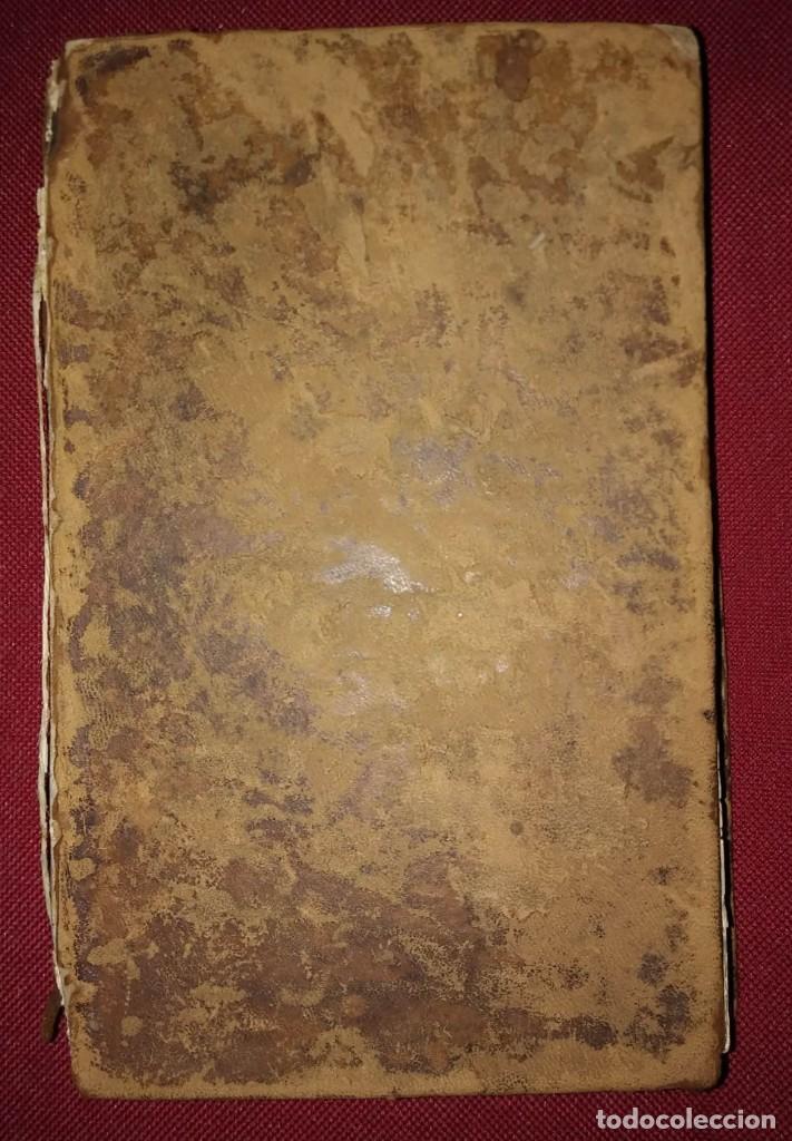 Libros antiguos: 1777 Expedición de los Catalanes y Aragoneses contra Turcos y Griegos + grabado de Fco. de Montcada - Foto 4 - 168469828