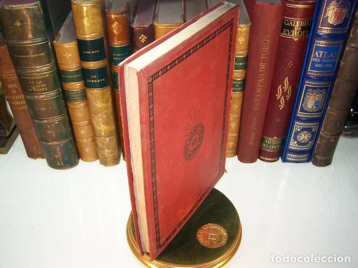 Libros antiguos: Germania. Dos mil años de historia Alemana. Juan Scherr. Barcelona. Montaner y Simón. 1882. - Foto 13 - 170864885