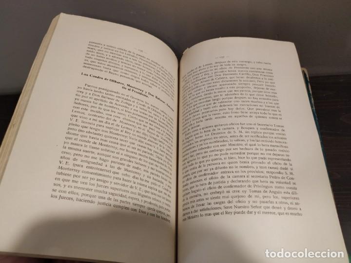 Libros antiguos: SANTANDER 1928 - GENEALOGIA - LOS ACEBEDOS - MANUSCRITO INÉDITO POR MATEO ESCAGEDO SALMON - - Foto 4 - 175056754