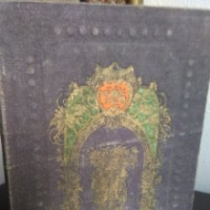 Libros antiguos: HISTORIA DE FRANCIA. HISTORIA DE LOS FRANCESES (TOMO V ) POR M. TEÓFILO LAVALÉE. Lote 176670703