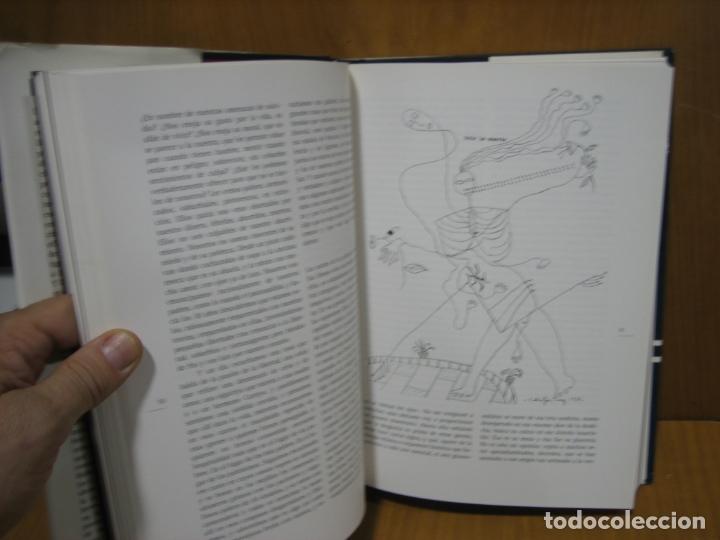 Libros antiguos: Memoria del Flamenco por Félix Grande - Foto 3 - 179547602