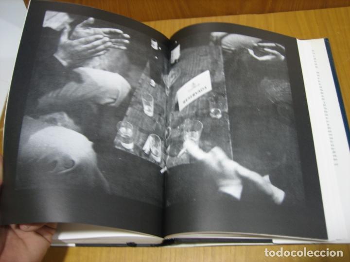 Libros antiguos: Memoria del Flamenco por Félix Grande - Foto 7 - 179547602