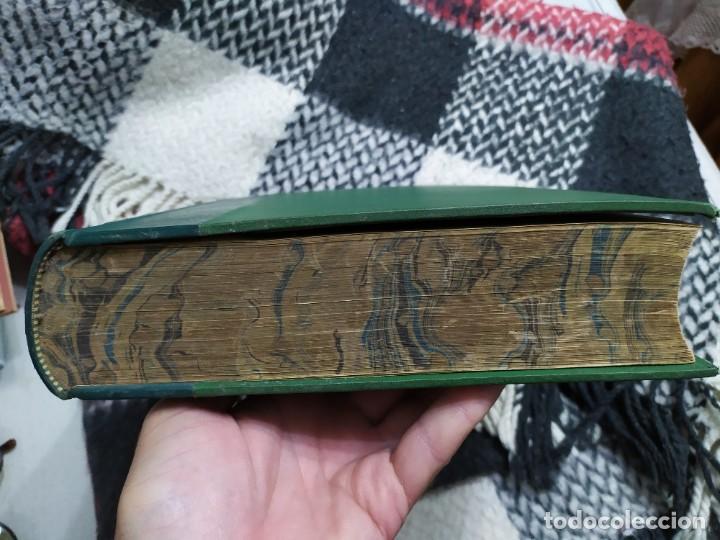 Libros antiguos: 1880. Historia de Garibaldi. Héroe y patriota italiano. - Foto 22 - 183630426