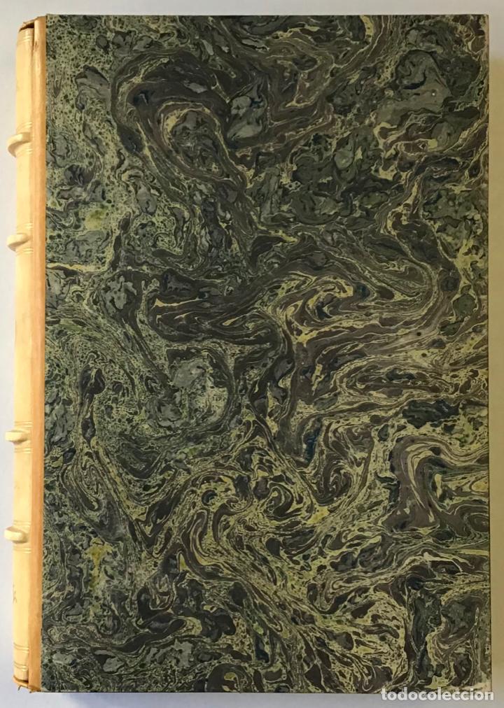 Libros antiguos: NOBILIARIO DE LA CORONA DE ARAGÓN. CASA REAL. Edición de 300 ejemplares. MIRALBELL CONDEMINAS - Foto 7 - 187155626