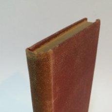 Livros antigos: 1898 - MARQUÉS DE POLAVIEJA - RELACIÓN DOCUMENTADA DE MI POLÍTICA EN CUBA. Lote 191458867