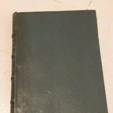 Libros antiguos: GUERRA DE LA INDEPENDENCIA DE ESPAÑA NAPOLEON 1808 - TOMO 24/18 - MAPAS PLANOS BATALLAS.. Lote 191639895