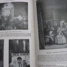 Libros antiguos: CURSO DE HISTORIA----MAS LOTES GANADOS MAS DESCUENTO. (ELCOFREDELABUELO). Lote 194084485