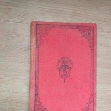 Libros antiguos: HISTORIA SANTUARIO NTRA SRA DE MONTESCLAROS. 1892. VALDEPRADO DEL RIO. SANTANDER. REINOS. CANTABRIA. Lote 195226145