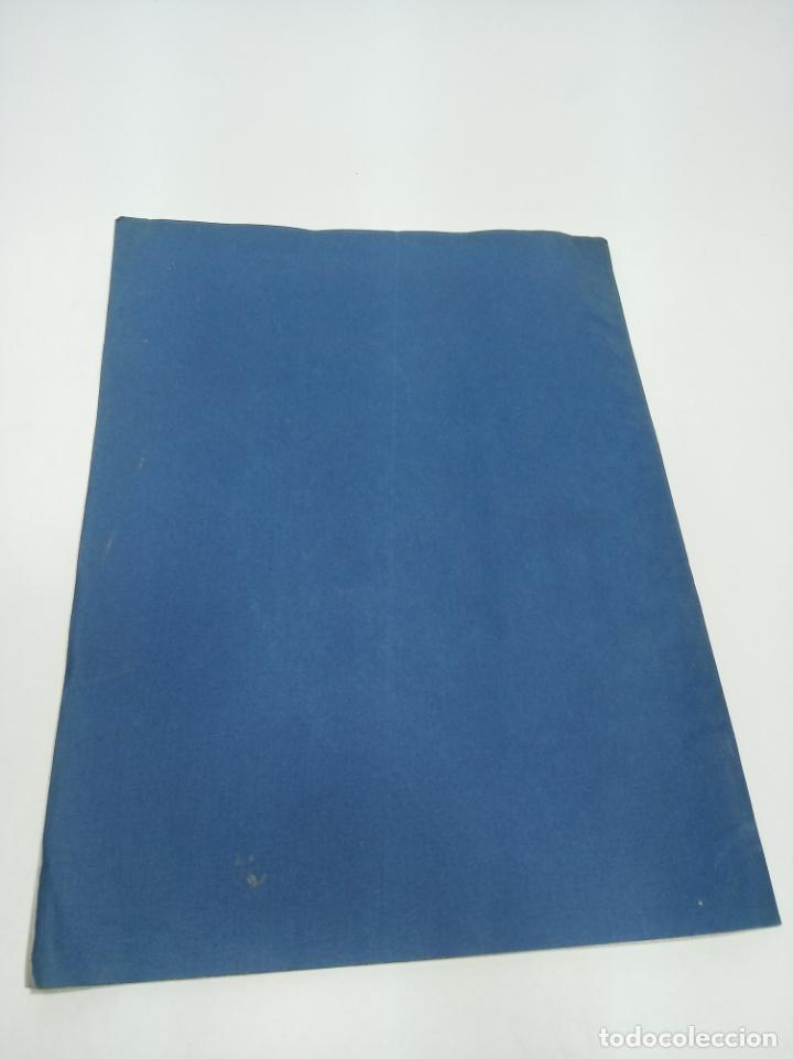 Libros antiguos: Oración de la real academia de la historia a su magestad la reina gobernadora con motivo de la solem - Foto 4 - 198490212