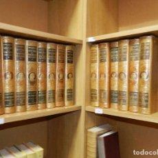 """Libros antiguos: HISTOIRE DE LA NATION FRANÇAISE PARIS, SOCIÉTÉ DE L""""HISTOIRE NATIONALE PLON-NOURRIT & CIE VERS 1925. Lote 204999930"""