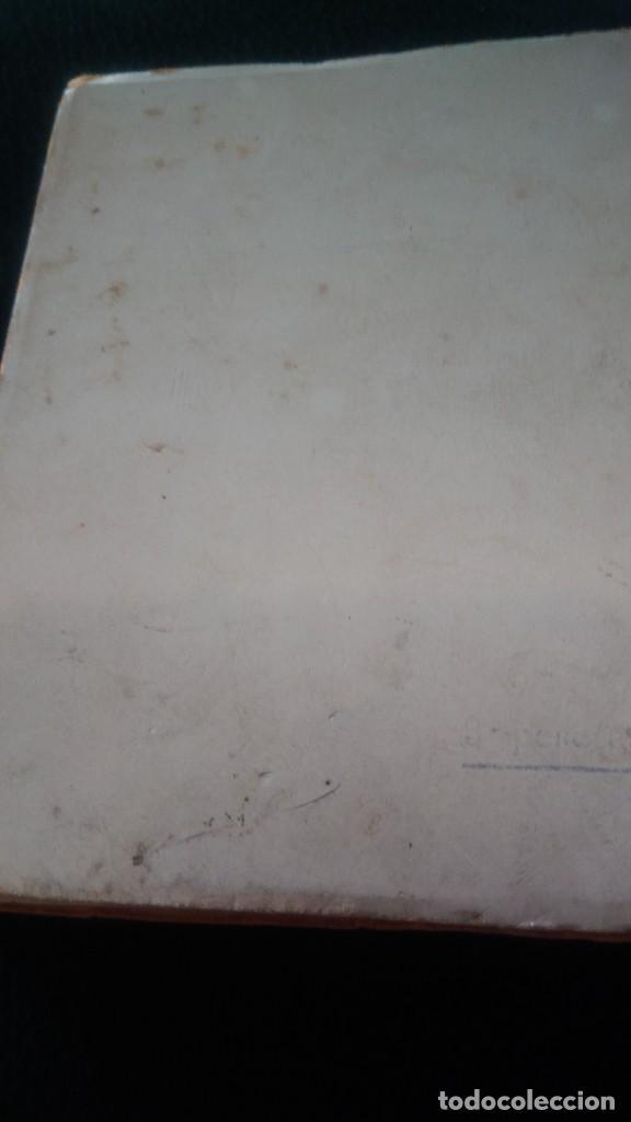 Libros antiguos: LIBRITO ´MCMXXXVI´ ALMANAQUE MONÁRQUICO 1936 - Foto 26 - 208835035