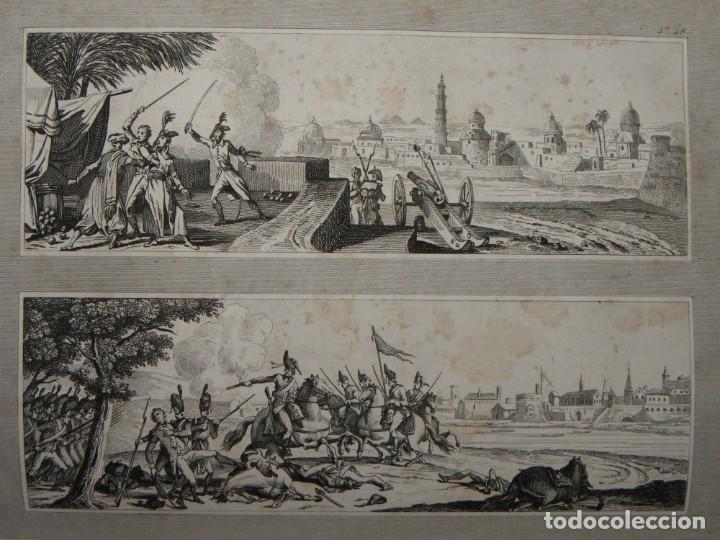 Libros antiguos: Historia de la Revolución de Francia. Mignet,1838 - Foto 37 - 210104505