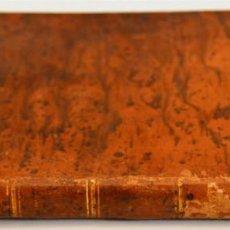 Libros antiguos: GUIA HISTORICA, ESTADISTICA Y GEOGRAFICA DE SABADELL 1867. Lote 212620430
