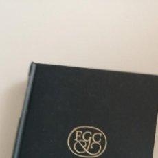 Libros antiguos: G-27 LIBRO HISTORIA DE ESPAÑA TOMO 2. Lote 214291861