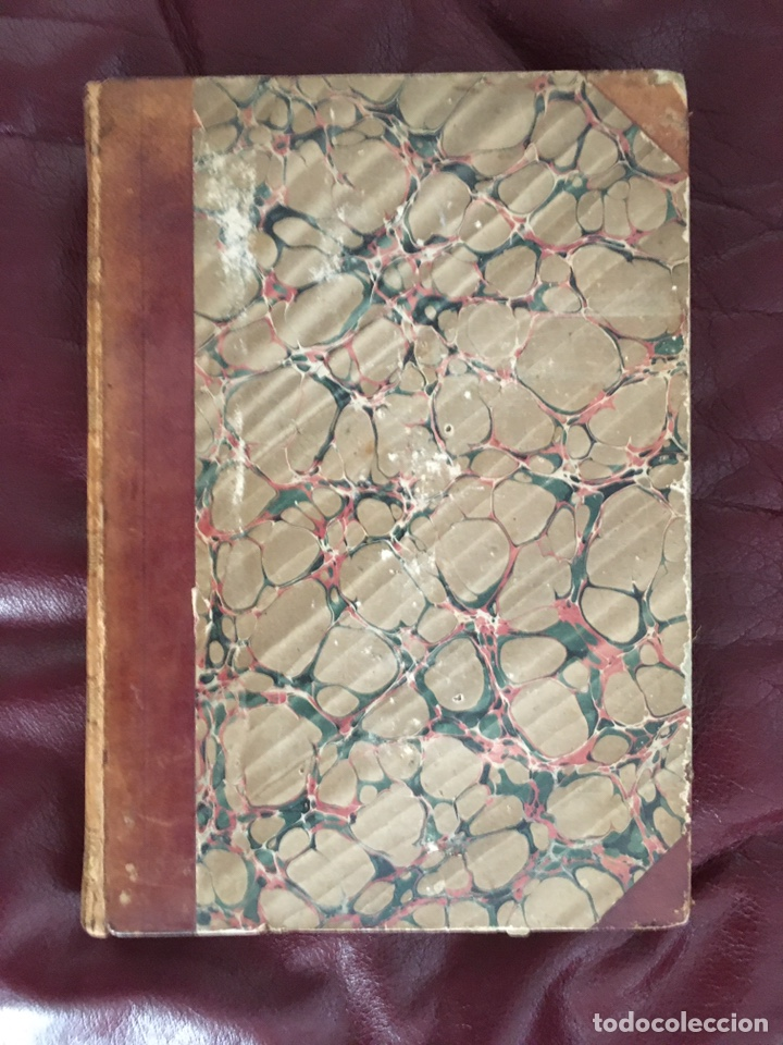 Libros antiguos: Historia de las rebolvciOnes del senado de messina Don Juan Alfonso de Lancina - Foto 3 - 224032905