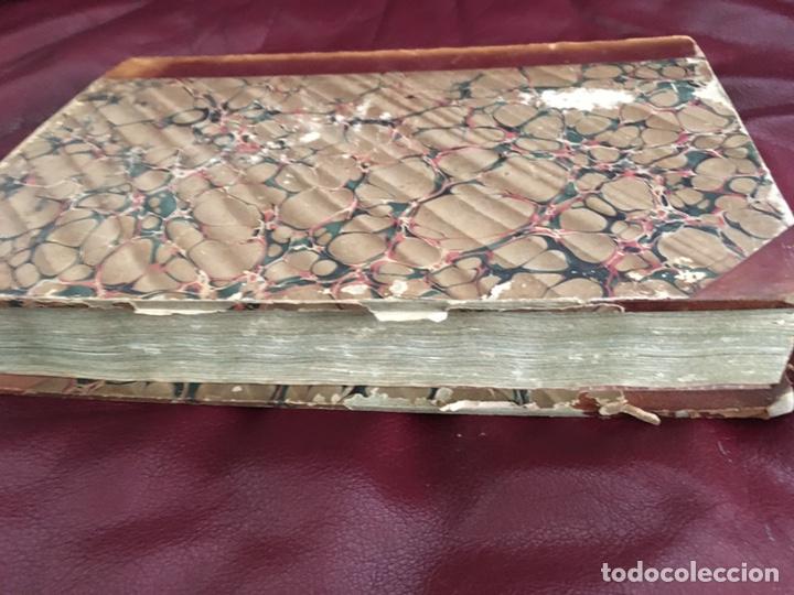 Libros antiguos: Historia de las rebolvciOnes del senado de messina Don Juan Alfonso de Lancina - Foto 21 - 224032905
