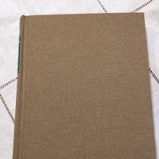 Livros antigos: EL MARROC SENSUAL I FANÀTIC. Lote 229477290