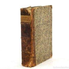 Libros antiguos: CRONICA GENERALE D'HISPAGNA, ET DEL REGNO DI VALENZA, M. ANTON BEUTER, 1556, VINEGIA. 16X11,5CM. Lote 233097195