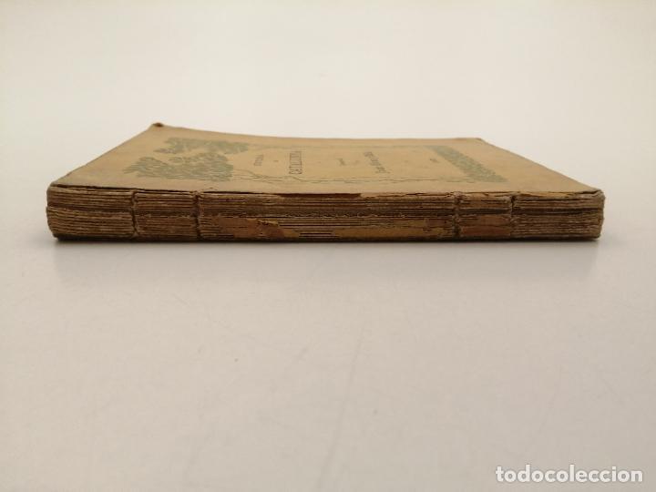 Libros antiguos: HISTORIA CATALUNYA, JOAN OLIVA Y MILA 1901, (VILANOVA Y GELTRU) - Foto 13 - 235314360