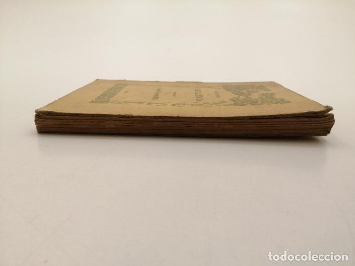Libros antiguos: HISTORIA CATALUNYA, JOAN OLIVA Y MILA 1901, (VILANOVA Y GELTRU) - Foto 15 - 235314360