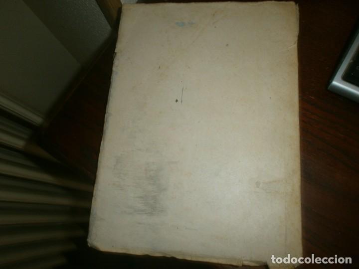 Libros antiguos: Cinco lustros de la Historia Gaditana Cádiz bajo el poderio de la casa Ponce de león 1945 Sevilla - Foto 6 - 254793655