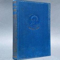 Libros antiguos: CRISTÓBAL COLÓN, DE LA LEYENDA AL DESCUBRIMIENTO - AMERICA. Lote 267017814