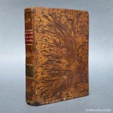 Libros antiguos: AÑO 1756 - MEMORIAS POLITICAS Y MILITARES - GUERRA DE SUCESIÓN - HISTORIA DE ESPAÑA. Lote 267073964