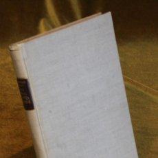 Libros antiguos: LA NAO HISTÓRICA SANTA MARÍA EN LA CELEBRACIÓN DEL IV CENTENARIO DEL DESCUBRIMIENTO DE AMÉRICA.. Lote 269757858