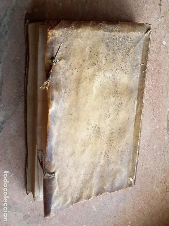 Libros antiguos: HISTORIA GENERAL DE FRANCIA - TOMO III : SUCCESSION DE SUS MONARCAS - MADRID - MDCCLX. - Foto 15 - 269831233